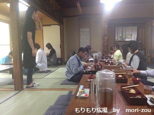 もりもり広場 山梨 妻籠宿昼食.jpg