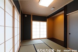 和室思いを詰め込む木曾ひのきの家もりぞうブログ.jpg