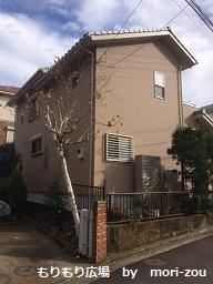 IMG_4314木曾ひのきの家もりぞうブログ東京支店完成横浜.jpg