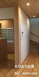 IMG_7985木曾ひのきの家もりぞうブログ東京支店完成横浜.jpg