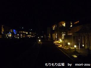 P1030706木曾ひのきの家もりぞうもりもり広場ブログ前橋群馬.jpg