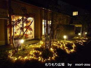 P1030707木曾ひのきの家もりぞうもりもり広場ブログ前橋群馬.jpg