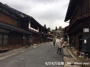 IMG_1624木曾ひのきの家もりぞうブログもりもり広場埼玉群馬.jpg