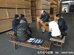 IMG_1637木曾ひのきの家もりぞうブログもりもり広場埼玉群馬.jpg
