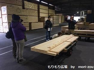 IMG_1646木曾ひのきの家もりぞうブログもりもり広場埼玉群馬.jpg