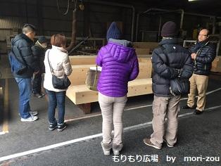 IMG_1652木曾ひのきの家もりぞうブログもりもり広場埼玉群馬.jpg