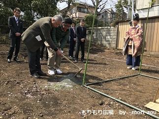 もりぞうもりもり広場神奈川地鎮祭東京IMG_9077.jpg