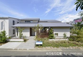 木曾ひのきの家もりぞうブログもりもり広場掲載用yokohama0670.jpg