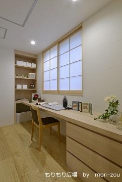 木曾ひのきの家もりぞうブログもりもり広場掲載用yokohama1057.jpg