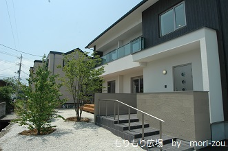 DSC_3737木曾ひのきの家もりぞうブログもりもり広場宿泊体験モデルハウス紹介.jpg
