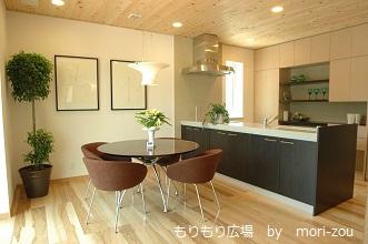 DSC_3770木曾ひのきの家もりぞうブログもりもり広場宿泊体験モデルハウス.jpg
