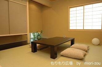 DSC_3813木曾ひのきの家もりぞうブログもりもり広場宿泊体験モデルハウス.jpg