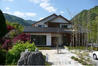 木曾ひのきの家もりぞう木曽モデルハウス山の日ブログ.jpg