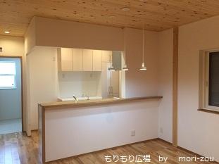 キッチン1もりもり広場201708.jpg