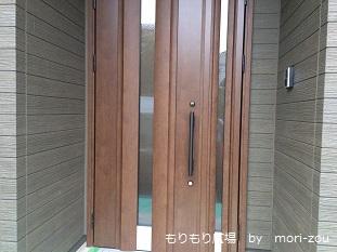 玄関ドア1もりもり広場201708.jpg