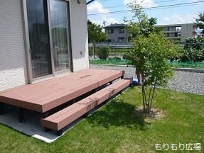 木曾ひのきの家もりぞうもりもり広場ブログP1020838.jpg