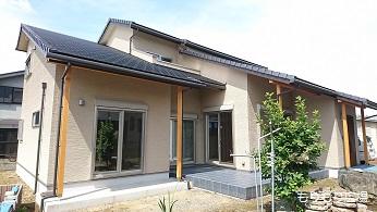 木曾ひのきの家もりぞうもりもり広場DSC_1486.jpg