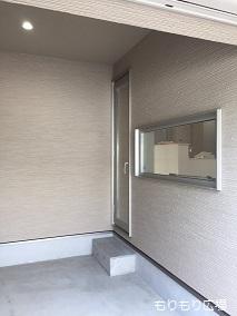 木曾ひのきの家もりぞうもりもり広場IMG_8336.jpg