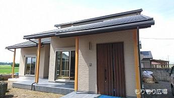 木曾ひのきの家もりぞうもりもり広場掲載用DSC_1487.jpg