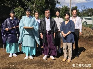 集合写真木曾ひのきの家もりぞうブログ.jpg
