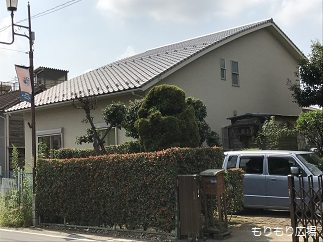木曾ひのきの家もりぞう埼玉20171006外むくり.jpg