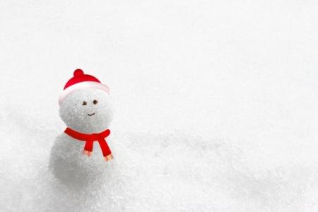 ミニ雪だるまba459ae79dd164f8835c04fe470c9eb7_s.jpg