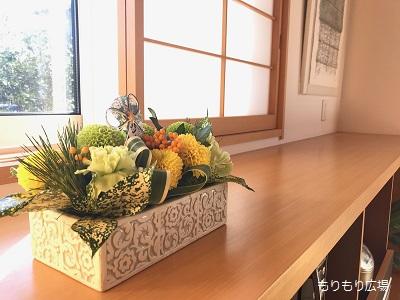 IMG_3158木曾ひのきの家もりぞうブログもりもり広場茨城水戸.jpg
