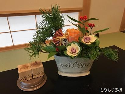 IMG_3166木曾ひのきの家もりぞうブログもりもり広場茨城水戸.jpg