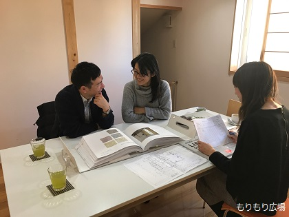 IMG_3132木曾ひのきの家もりぞうもりもり広場ブログ茨城.jpg