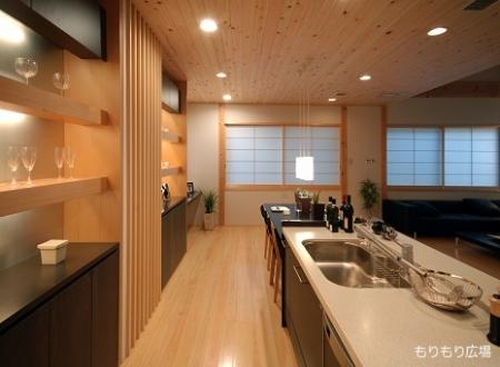 木曾ひののきの家もりぞうブログもりもり広場木曾ひのきの家デザイン7.jpg