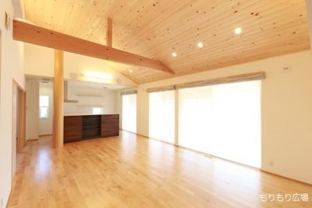 木曾ひのきの家もりぞう冬快適アンケート201802ブログ掲載3.jpg