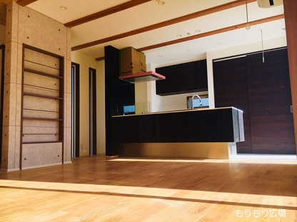 IMG_3871木曾ひのきの家もりぞうリフォーム実例.jpg