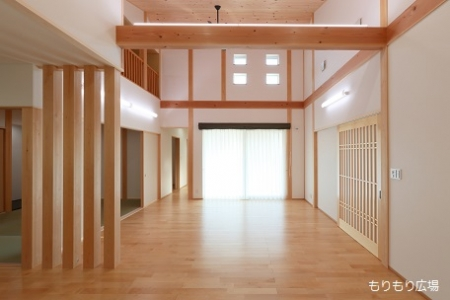 170228mz-j016木曾ひのきの家もりぞう山梨支店1ブログ.jpg