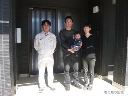 P1020972木曾ひのきの家もりぞう山梨支店4ブログ.jpg