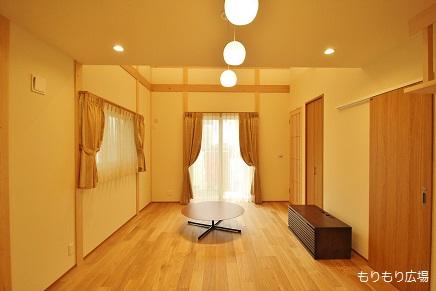 IMG_6576もりぞうブログ神奈川2.jpg