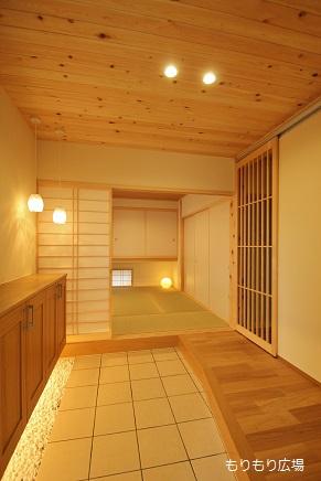 IMG_6651もりぞうブログ神奈川3.jpg