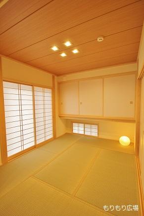 IMG_6654もりぞうブログ神奈川4.jpg
