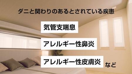 もりぞう動画豆知識1−4.JPG
