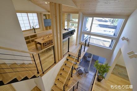 木曾ひのきの家もりぞうブログ無垢の木の家2.jpg