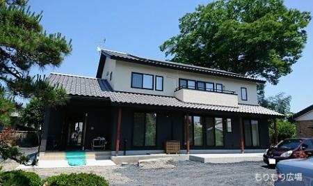 木曾ひのきの家もりぞうブログもりもり広場栃木2.jpg