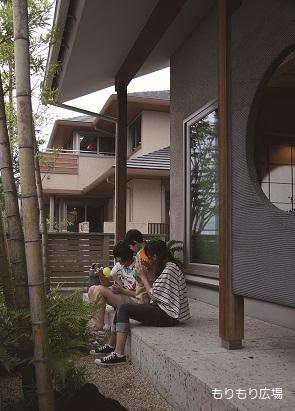 木曾ひのきの家もりぞうブログまめ知識2/20180809.jpg