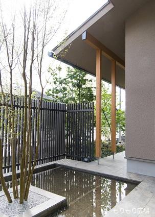 木曾ひのきの家もりぞうブログ豆知識4/20180809.jpg