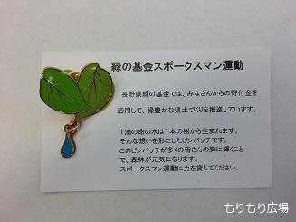 長野県緑の基金スポークスマン運動木曾ひのきの家もりぞうブログ.jpg