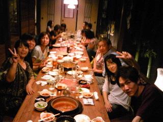 2010年07月の記事 | グループホ...