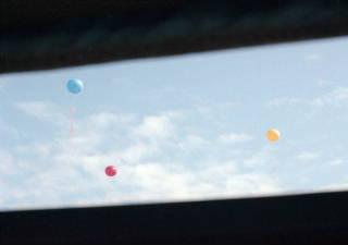 33_justinwaldronballoons.jpg