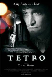 tetro_1.jpg