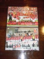 2006年 浦和レッズイヤー DVD