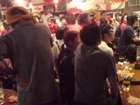 酒蔵RIKI浦和本店