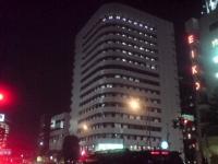 本田技研工業本社ビル