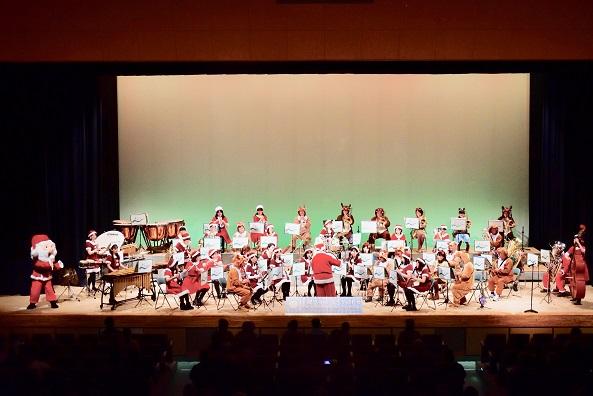 12月23日 クリスマスコンサート その2.jpg